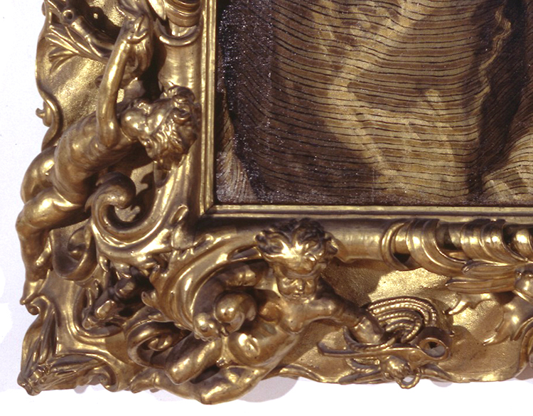Veronese detail 2 sm