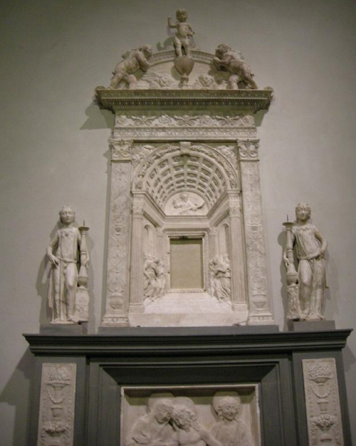 Desiderio da Settignano Tabernacle S Lorenzo 5 .jpg