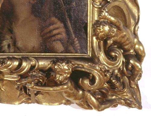 Veronese detail 1 sm