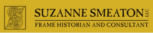Suzanne website logo