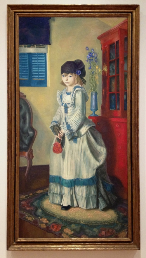 YUAG Bellows Lady Jean-1