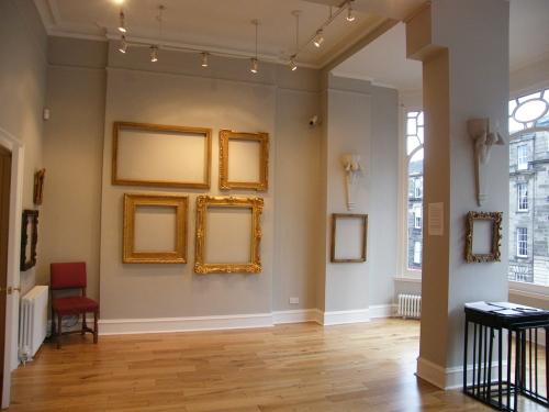 Upper gallery sm