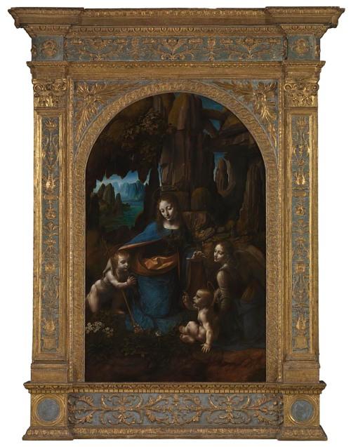 Leonardo N-1093