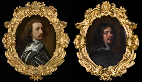 Dobson & Van Dyck sm