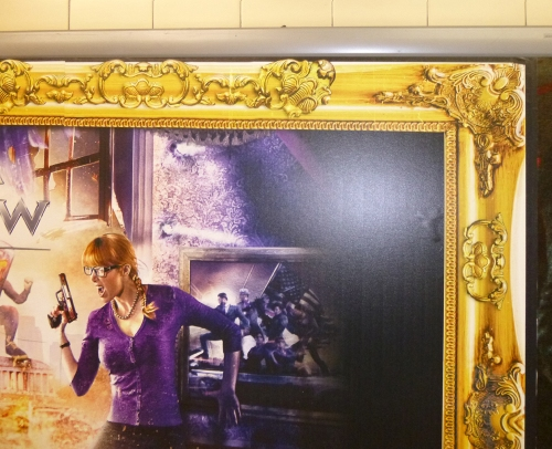 Saints Row IV Tube ad 2013 detail sm