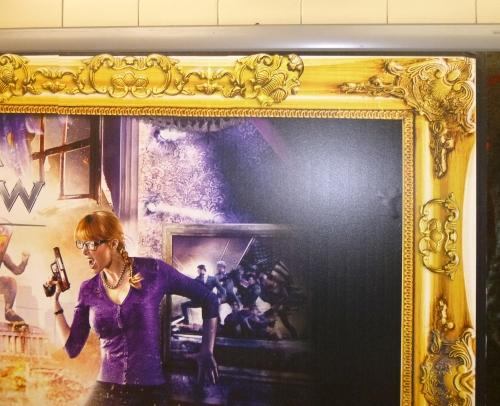 Saints Row IV Tube ad 2013 detail sm
