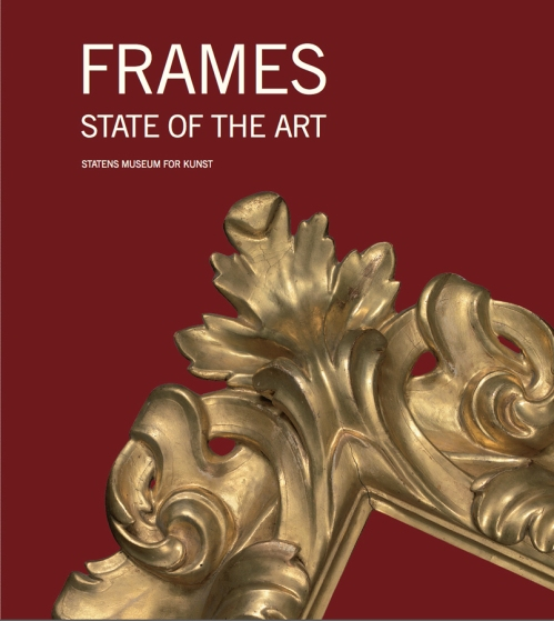 1 Frames State of the Art COVER sm