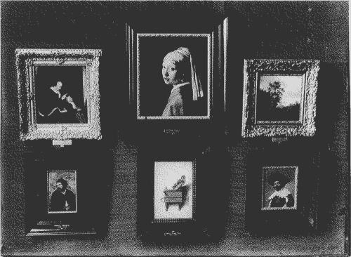 3 Vermeer sm