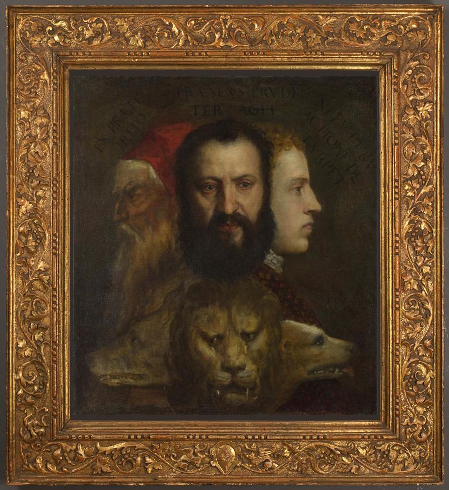 Reframing the Renaissance: Museums and Madonnas | The Frame Blog