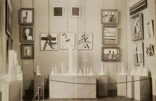 Malevich exh 1932 B sm