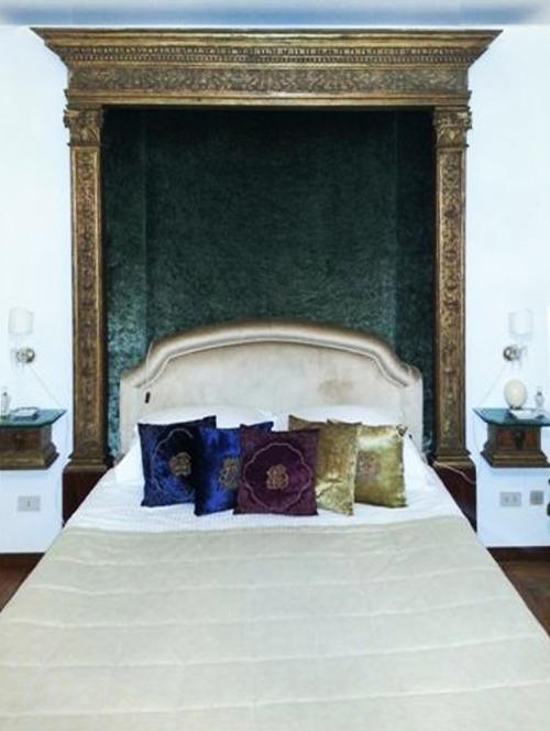 NG 2 Bed 1