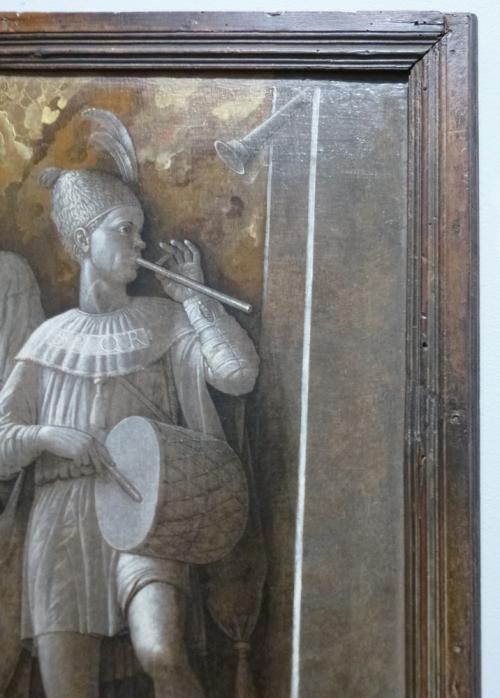 NG Mantegna after detail 2 sm