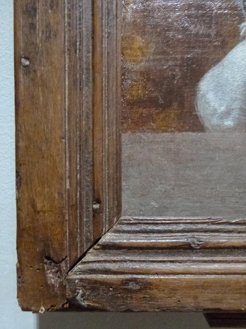 NG Mantegna after detail 3 sm