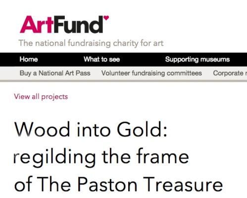 Art Fund