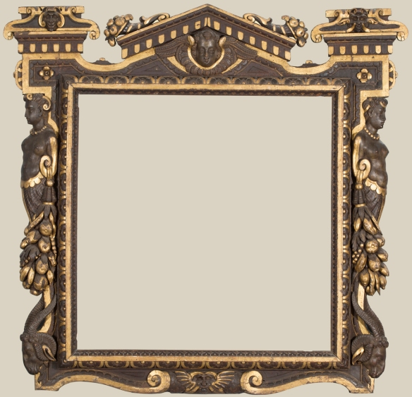 16th-17th century | The Frame Blog