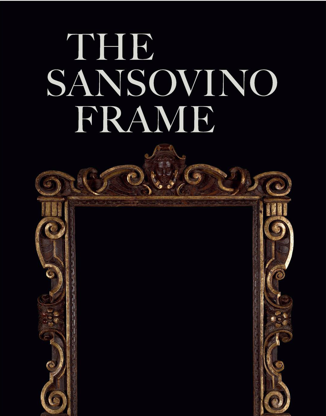 Frames In Focus Sansovino Frames An Exhibition At The National