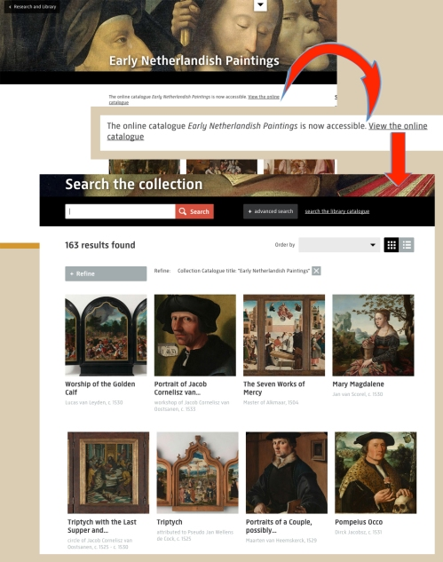 14 Rijksmuseum search Early Neth 1