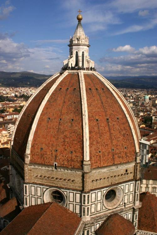 Fig 24 Duomo 2