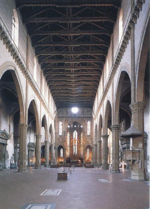 Fig 25d Santa Croce 3 sm