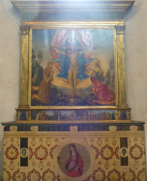 Fig 41 Del Mazziere Trinity  Adrian sm