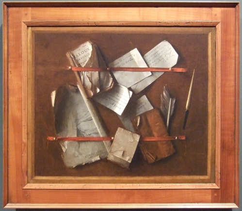 Cornelis van der Muelens 1673 sm
