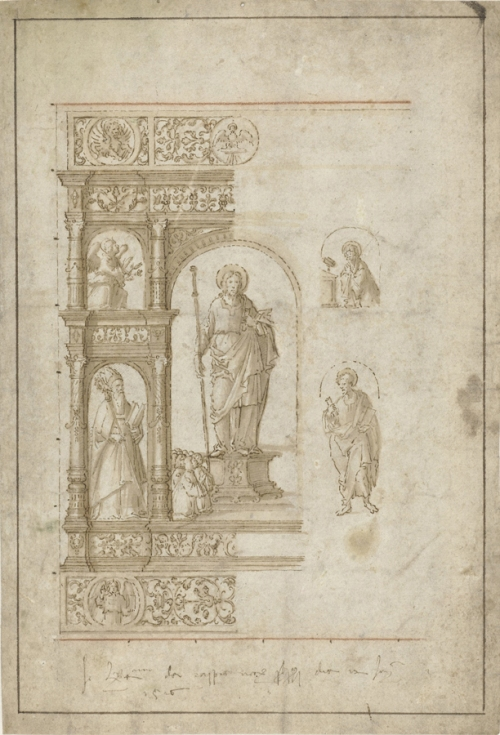 Fig 12 Girolamo in Rijksmuseum sm