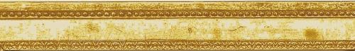 Louis XVI baguette frame detail