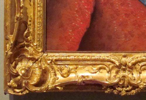 P Fondazione Ordine Mauriziano Stupinigi Turin Bottom left sm