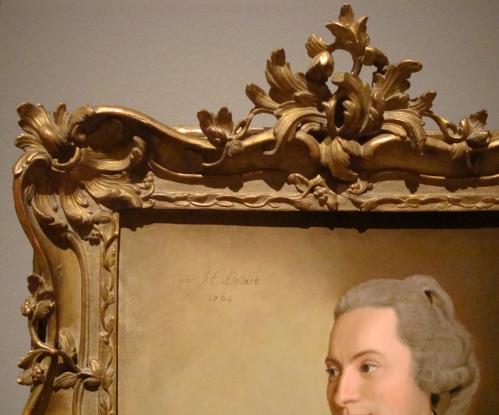 P IsaacLouis de Thellusson 1760 Museum Oskar Reinhart Winterthur detail 3 ed sm