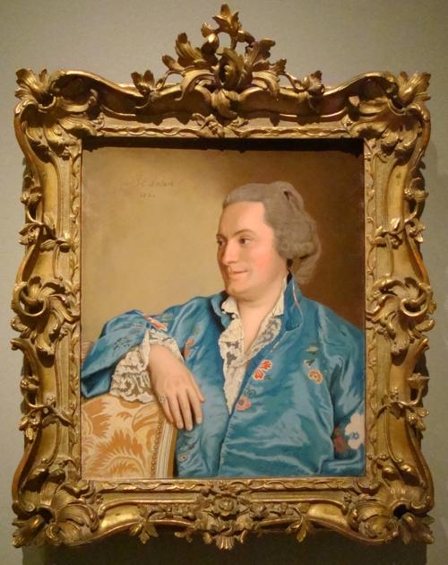 P IsaacLouis de Thellusson 1760 Museum Oskar Reinhart Winterthur ed sm