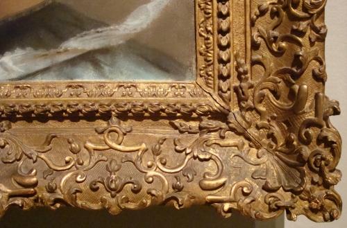 P Marie Favart Durenceray 1757 Winterthur detail sm