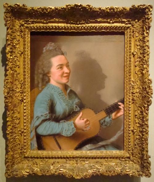P Marie Favart Durenceray 1757 Winterthur ed sm