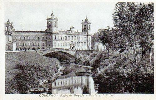 Palazzo_ducale_Colorno