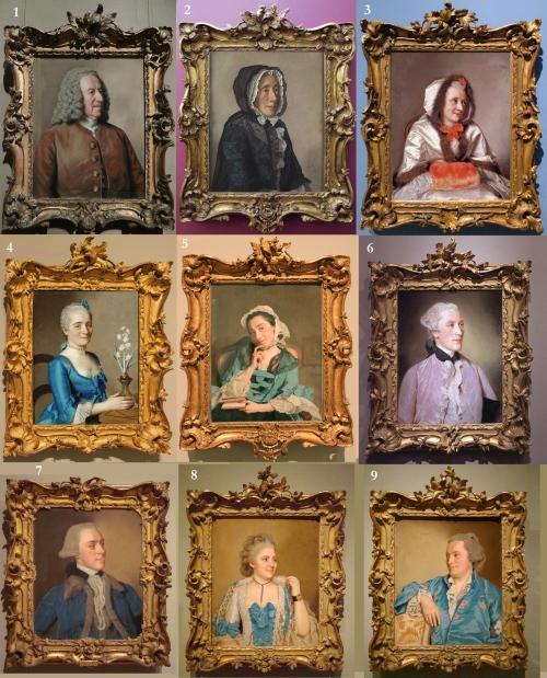 Z Nine Geneva portraits sm