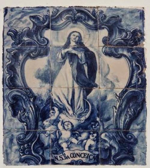 Nossa Senhora da Conceição Peniche 2