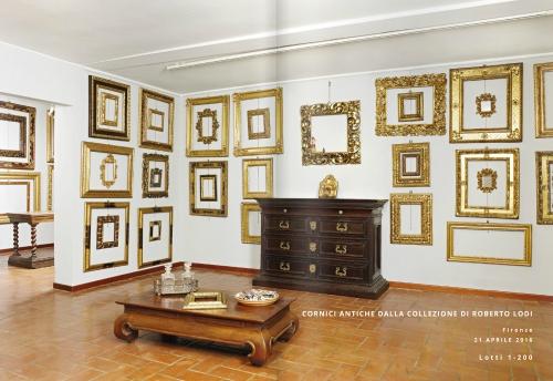 Roberto Lodi gallery