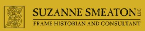 Suzanne logo