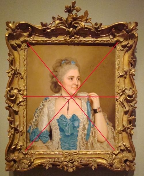 10 Mme de Thellusson 1760 FOCAL LINES sm