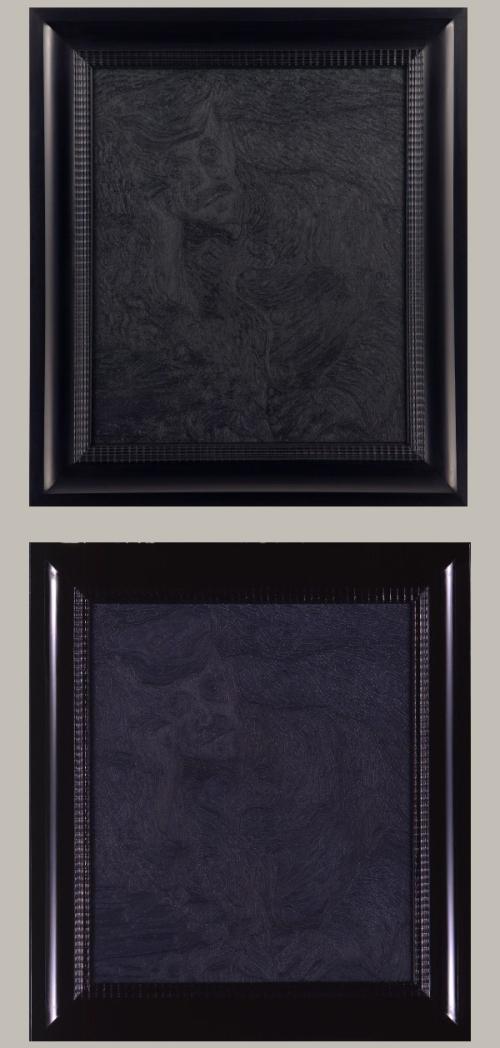 22 mark-alexander-THE BLACKER GACHET IV & VIII