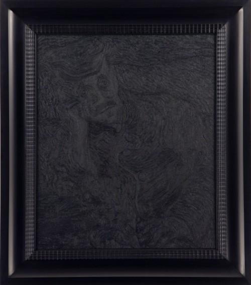 6 mark-alexander-THE BLACKER GACHET IV 2006