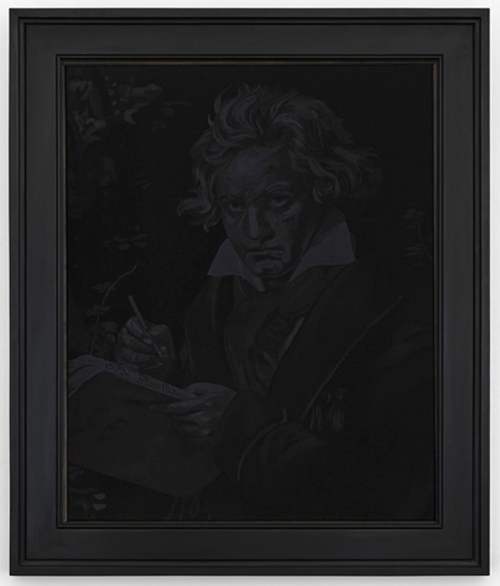 8 mark-alexander-Credo-I-Beethoven-Portrait-2015 ED