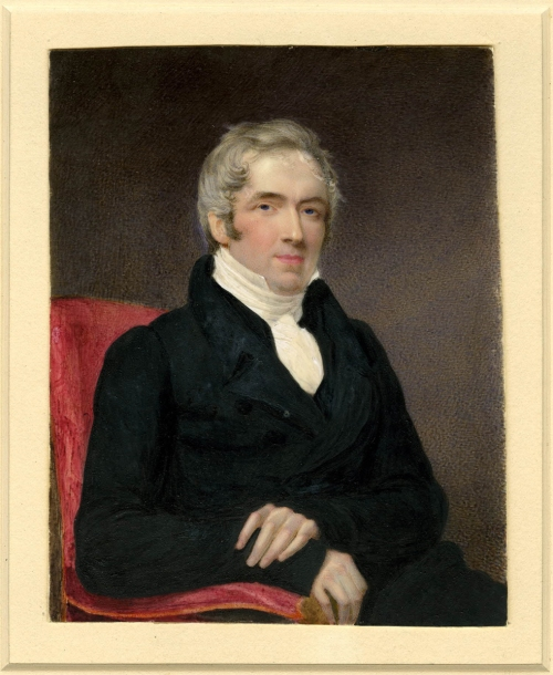 10-moses-haughton-portrait-of-john-smith-1804to48-watercolour-on-ivory-bm-sm