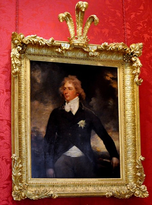 11-john-hoppner-george-iv-as-prince-of-wales-wallace-collection