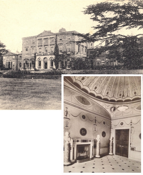 15-woodhall-park-watton-herts-etruscan-hall