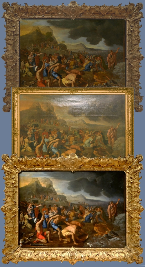 16-poussin-crossing-the-red-sea-before-after-sm