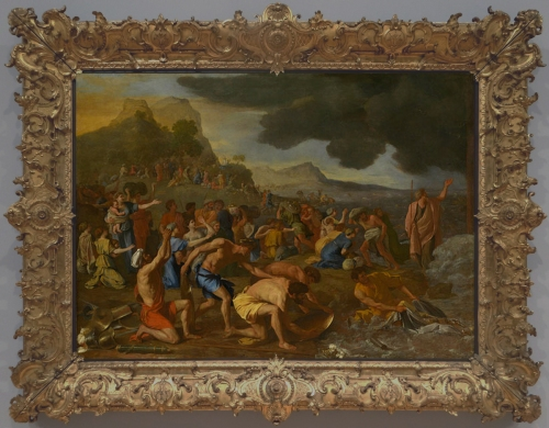 2-poussin-crossing-the-red-sea-before-conservation-sm