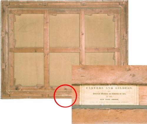 9-charles-le-brun-reverse-label