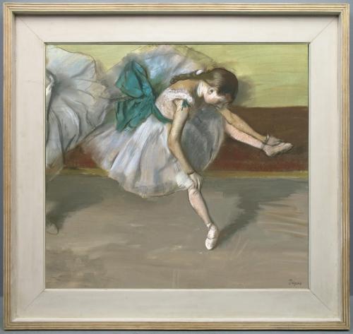 degas-dancer-au-repos-1879-original-frame-jed-bark-ed-sm