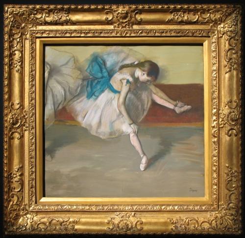 degas-danseuse-au-repos-in-new-frame-jed-barker-ed-sm