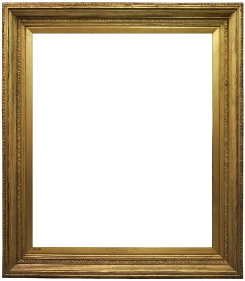 figure-15-frame-on-completion-ed